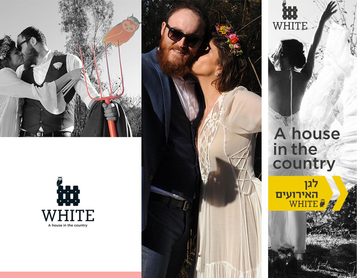 WeddingEventsBranding_WEbDesign_BrandAgency