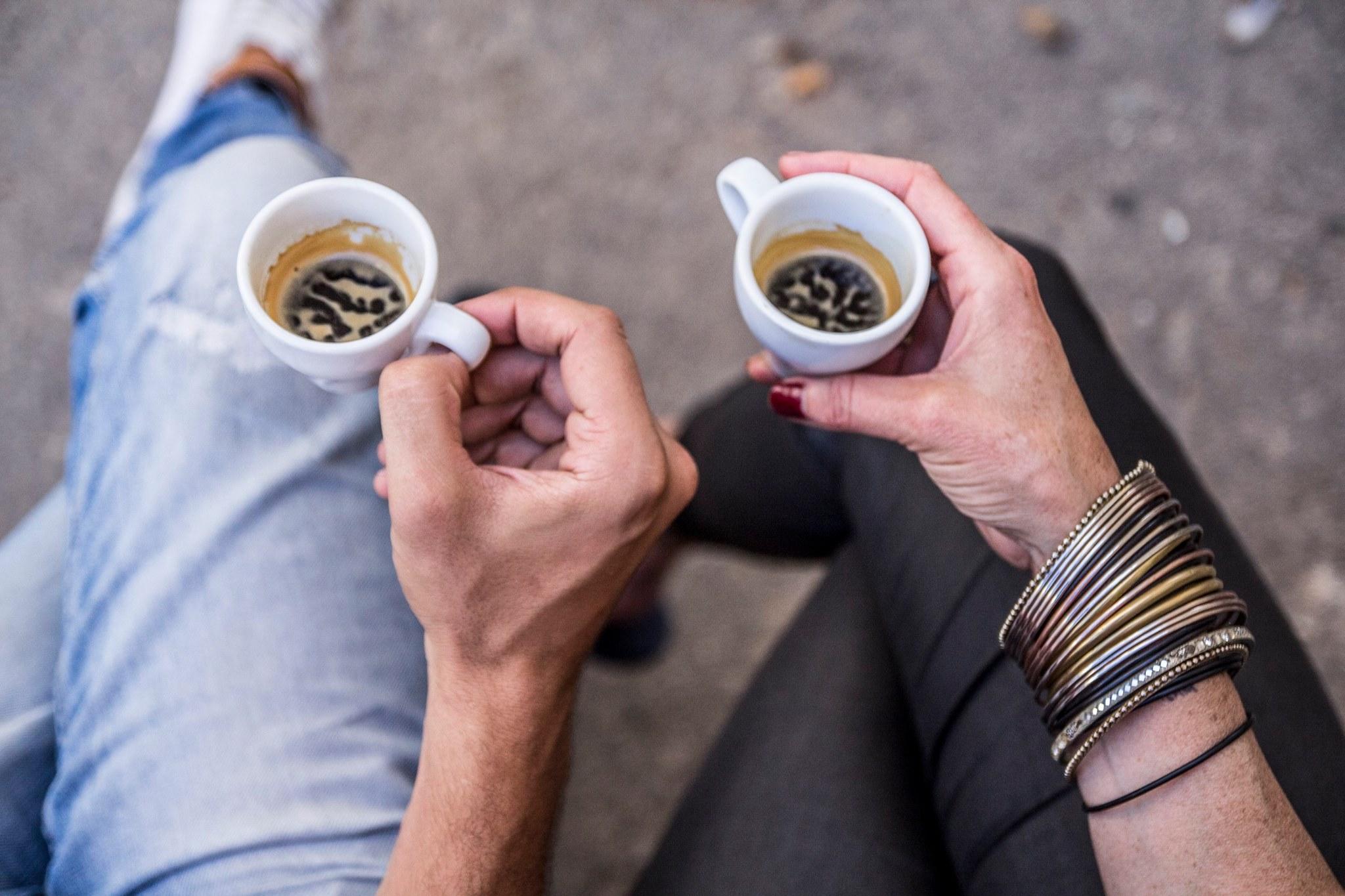 101Cafe_Branding_NFH_Food&Beverage_CoffeeBagsDesign