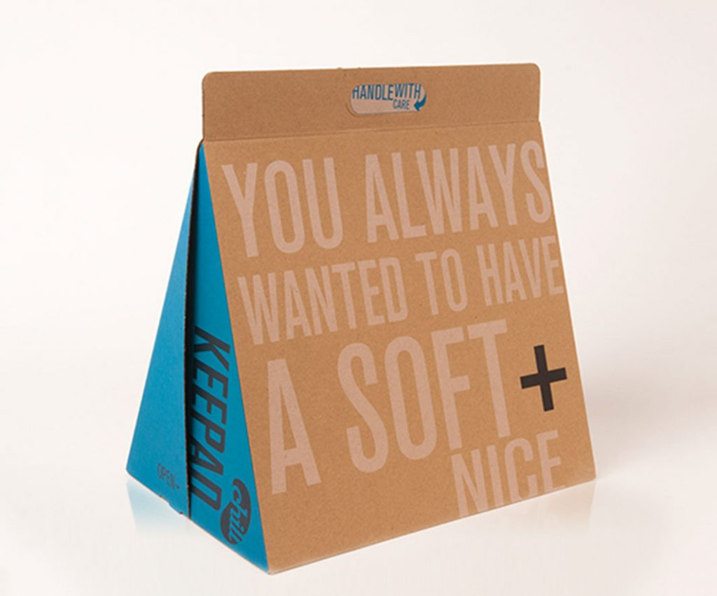 Packagedesign_NotFromHere_DielineDesign_GraphicDesign