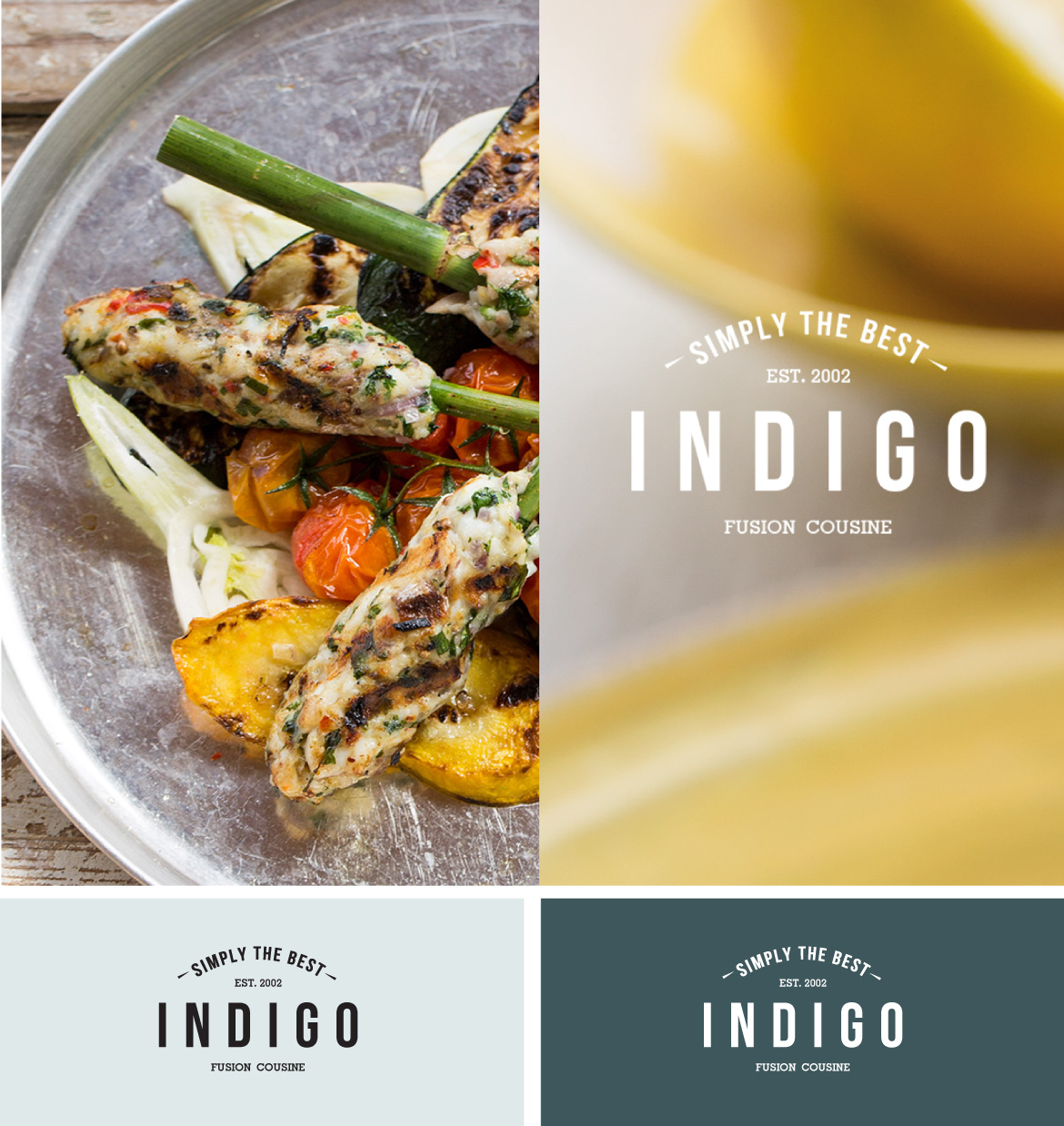 NFH_Indigo_Branding_1