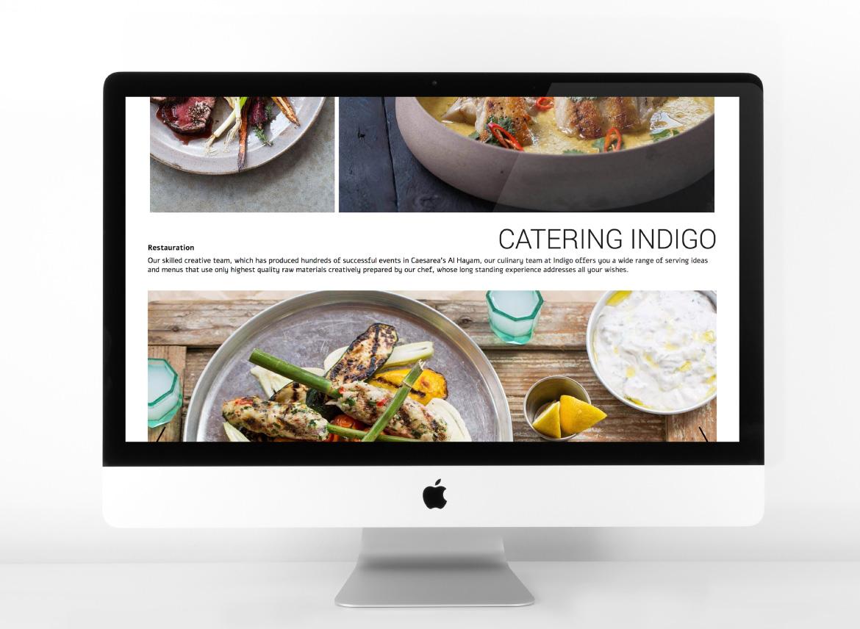 NFH_CateringBranding