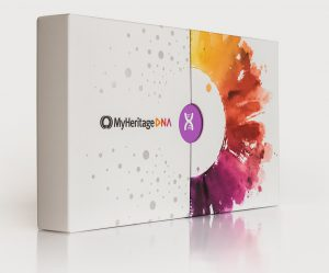 Package design by NotFromHere. Wearable Technology