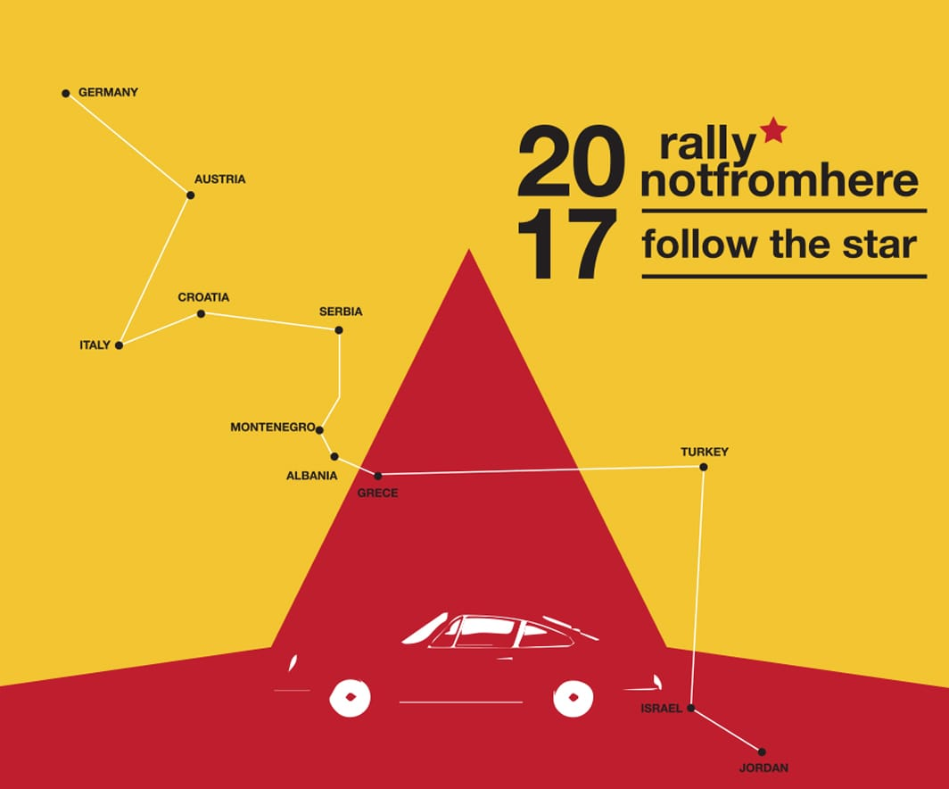 NFH_RallyNotFromHere-Branding-GraphicDesign