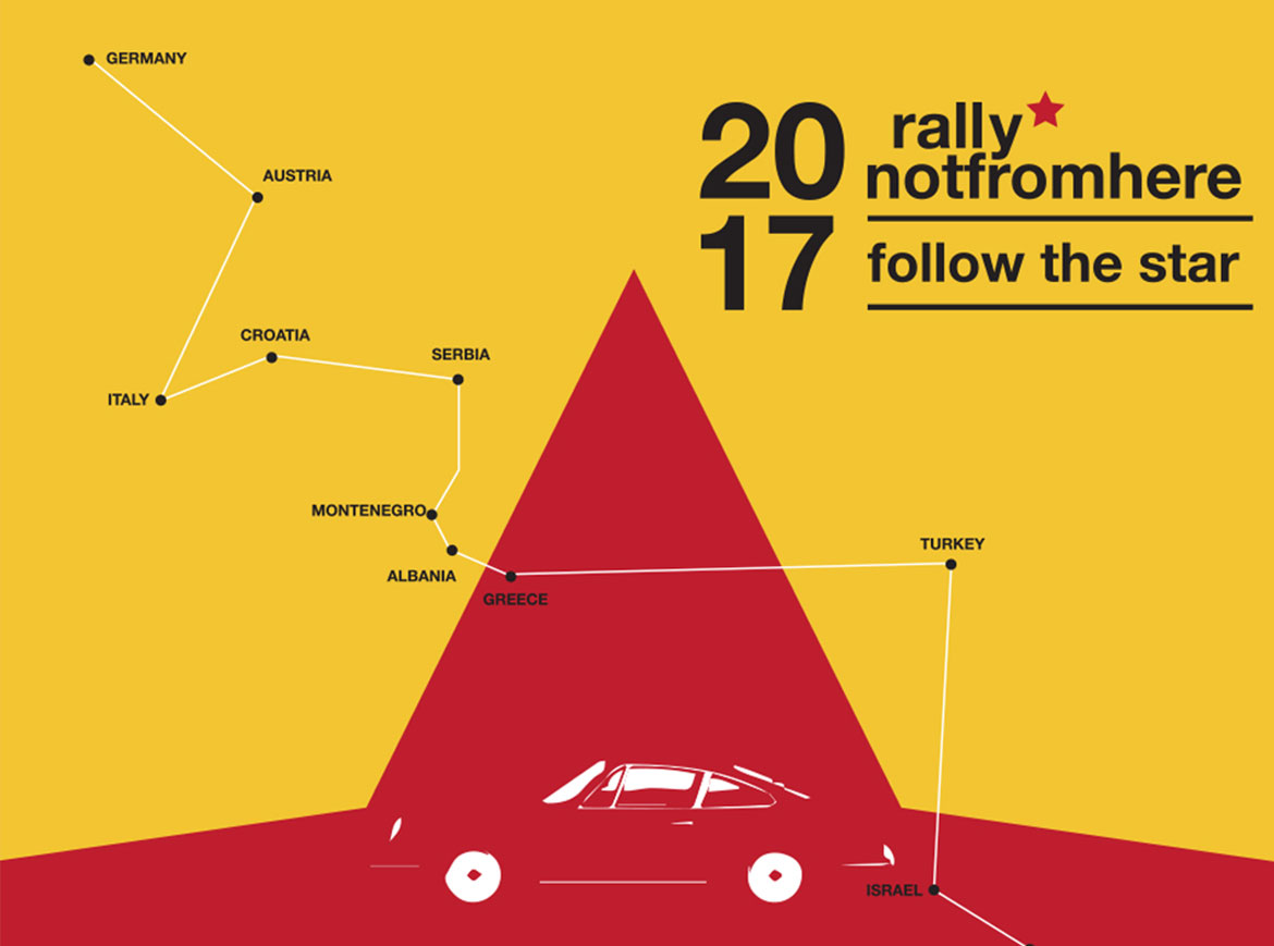 NotFromHere_Grutarally_Germany_CarDesign_Marketing
