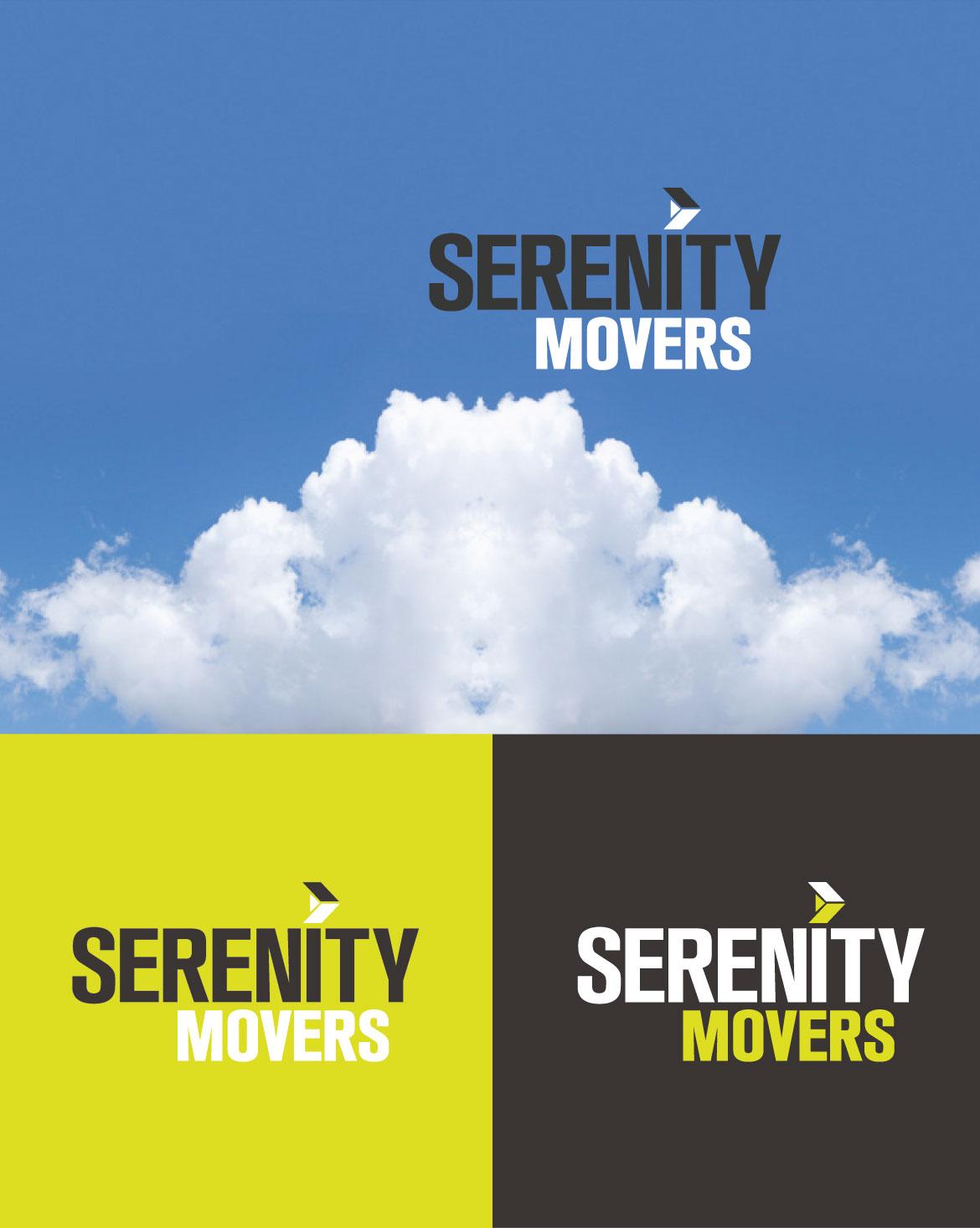 SerenityMovers_Branding_NotFromHere.LogoDesign_MovingCompany