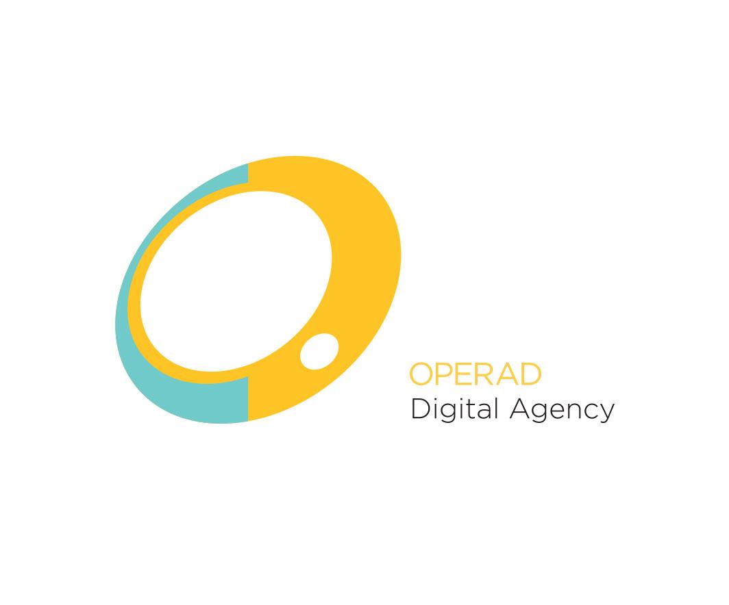 Branding_DesignNotFromHere_Logodesign_Operad