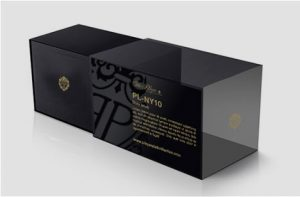 Package Design by NotFromHere