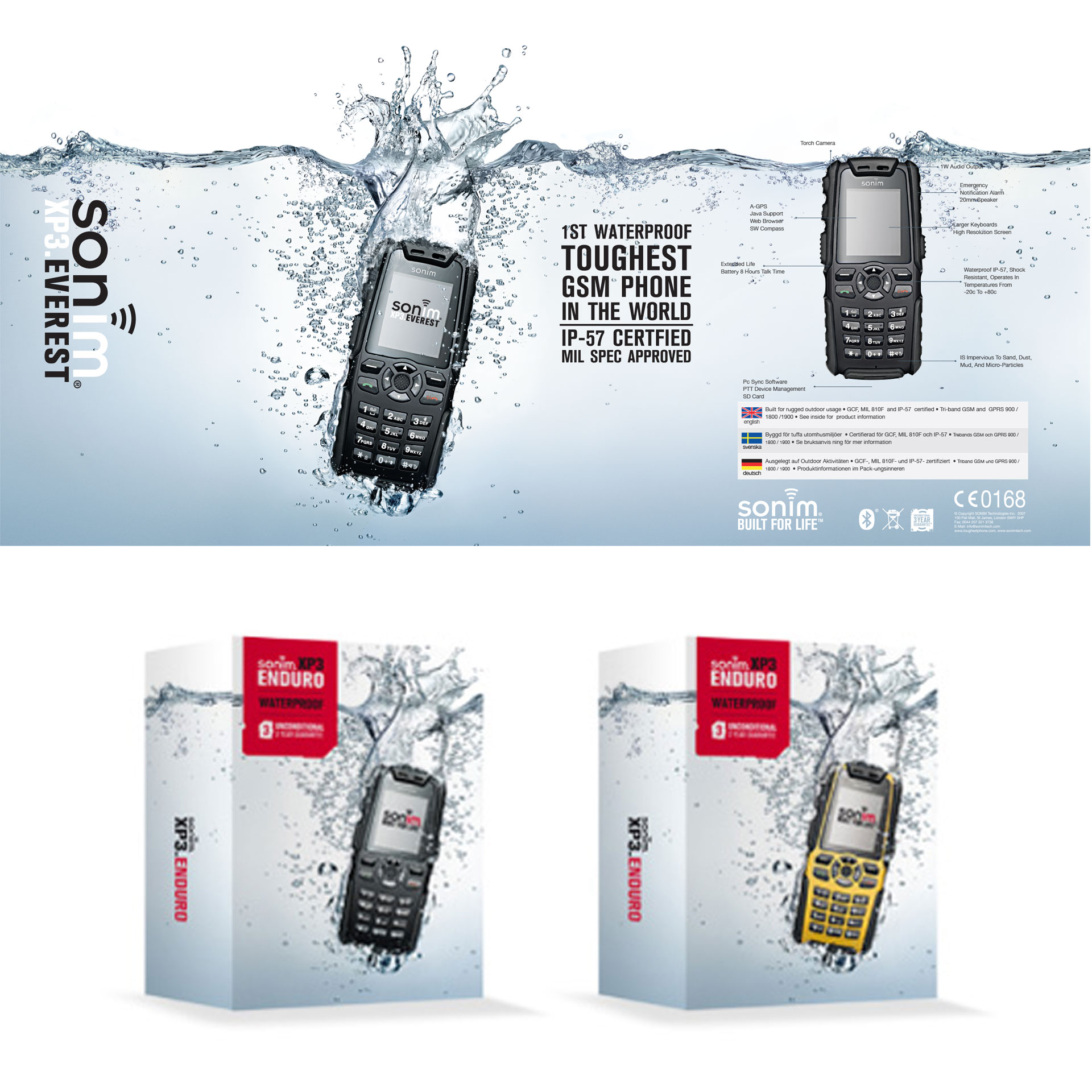 Sonim_Package-Design_עיצוב-אריזות