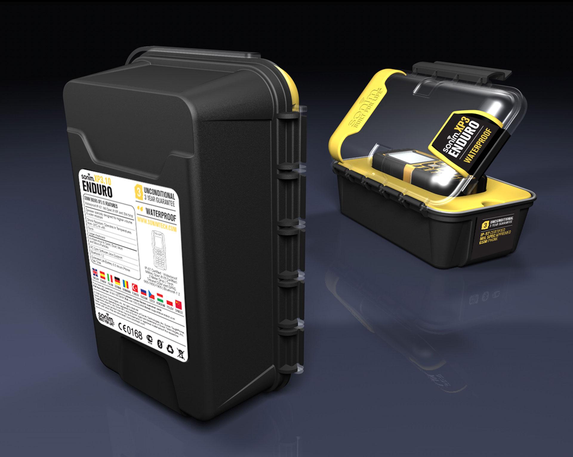 Sonim_Package-Design_עיצוב-אריזות_טלפון-חכם