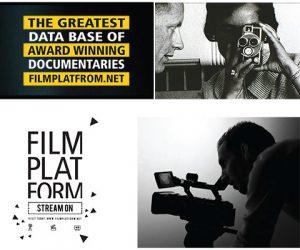 Web_Design_Branding_Brand_FilmPlatform_Graphic3