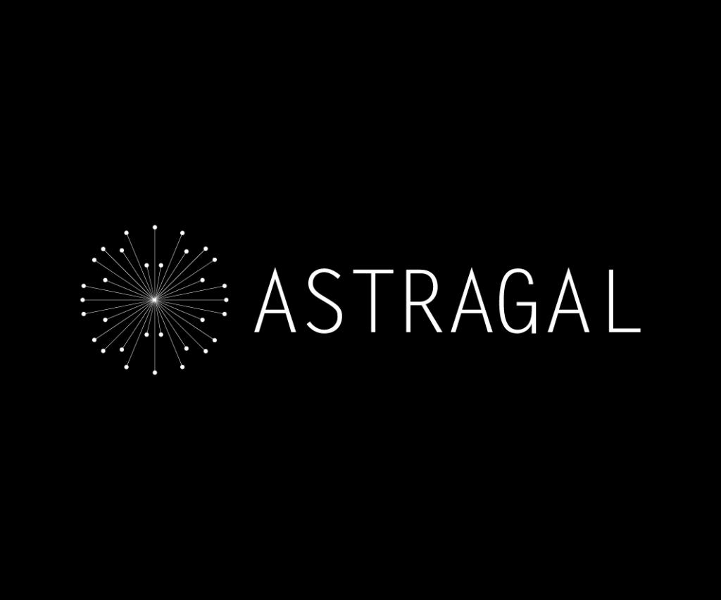 NFH_Logo_Astragal