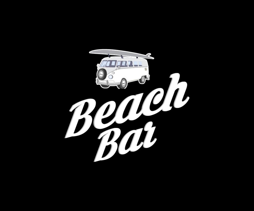 NFH_Logo_BeachBar