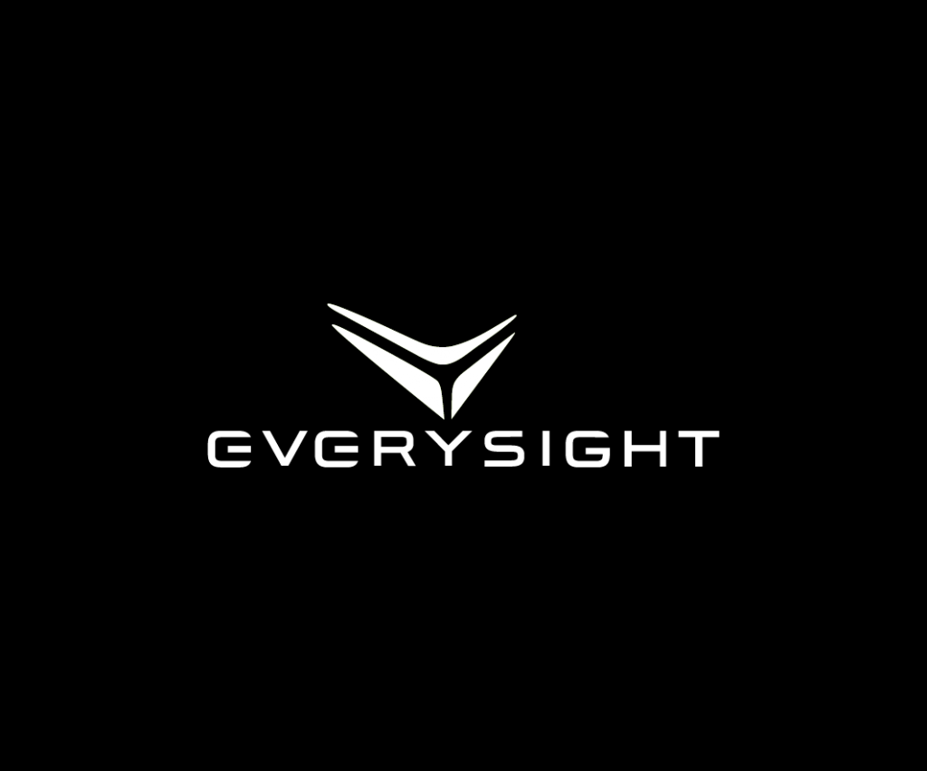 NFH_Logo_Everysight