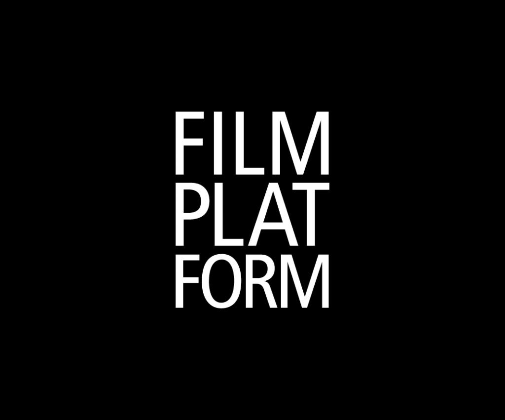 NFH_Logo_FilmPlatForm