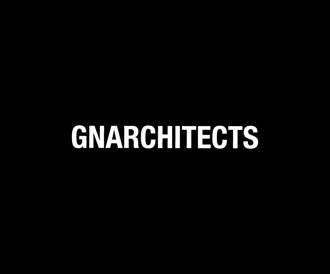 NFH_Logo_GNA