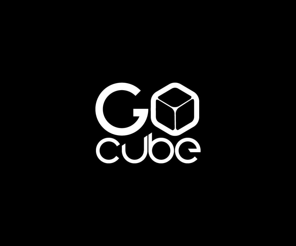 NFH_LogoDesign_GOcube