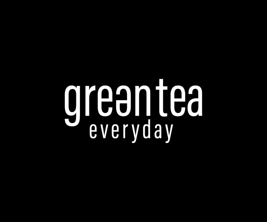 NFH_Logo_GreenTea