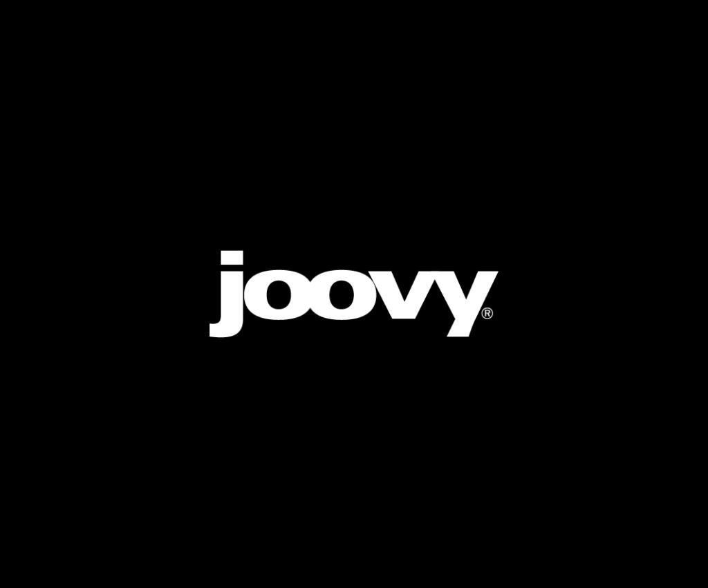NFH_Logo_Joovy