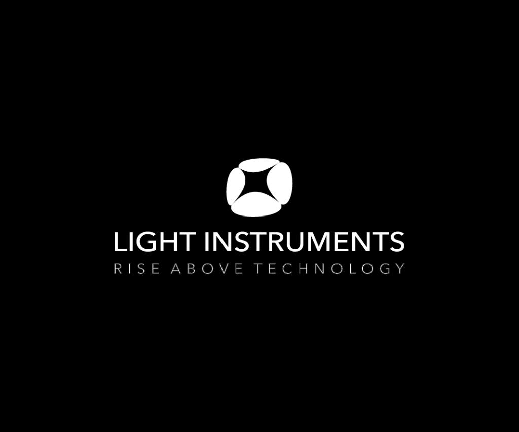 NFH_Logo_LightInstruments