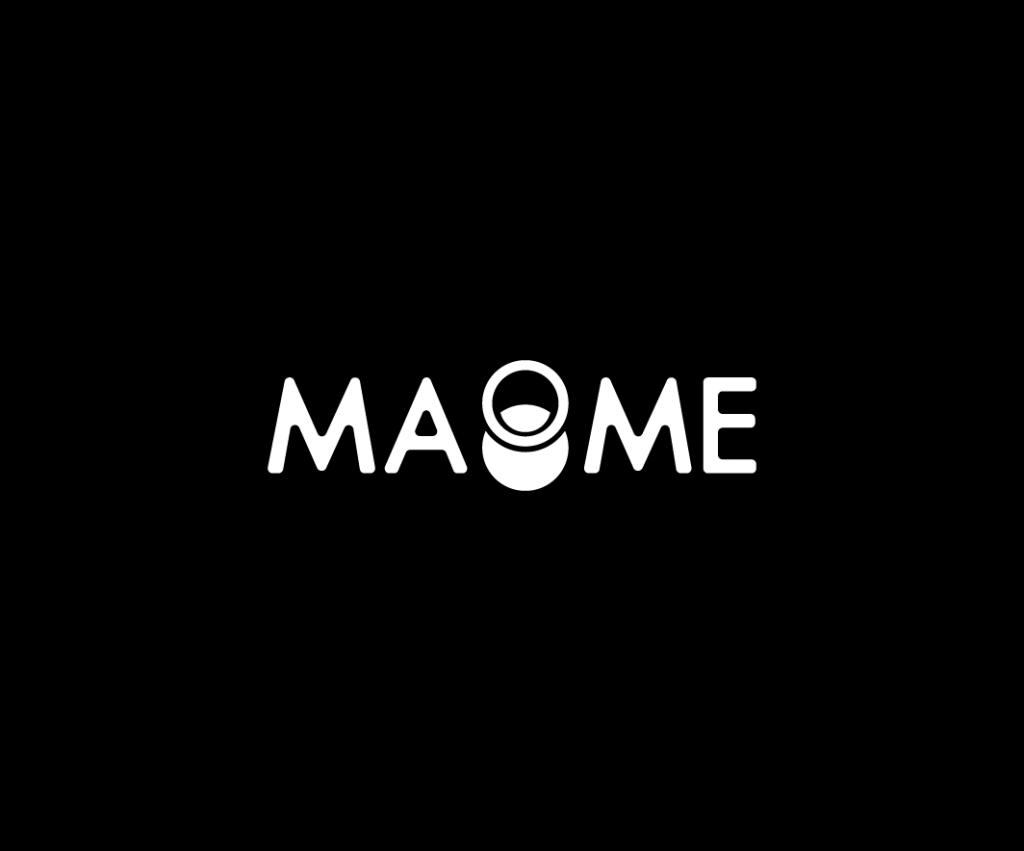 NFH_Logo_MaMe