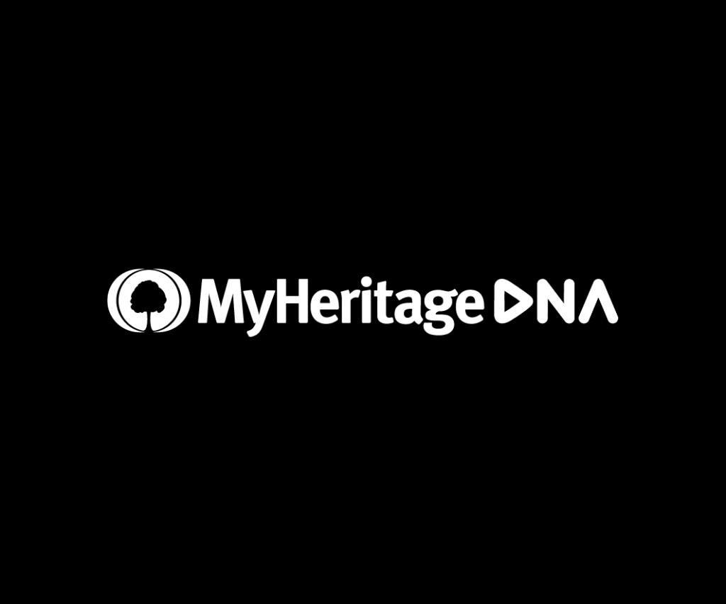 NFH_Logo_MyHeritage