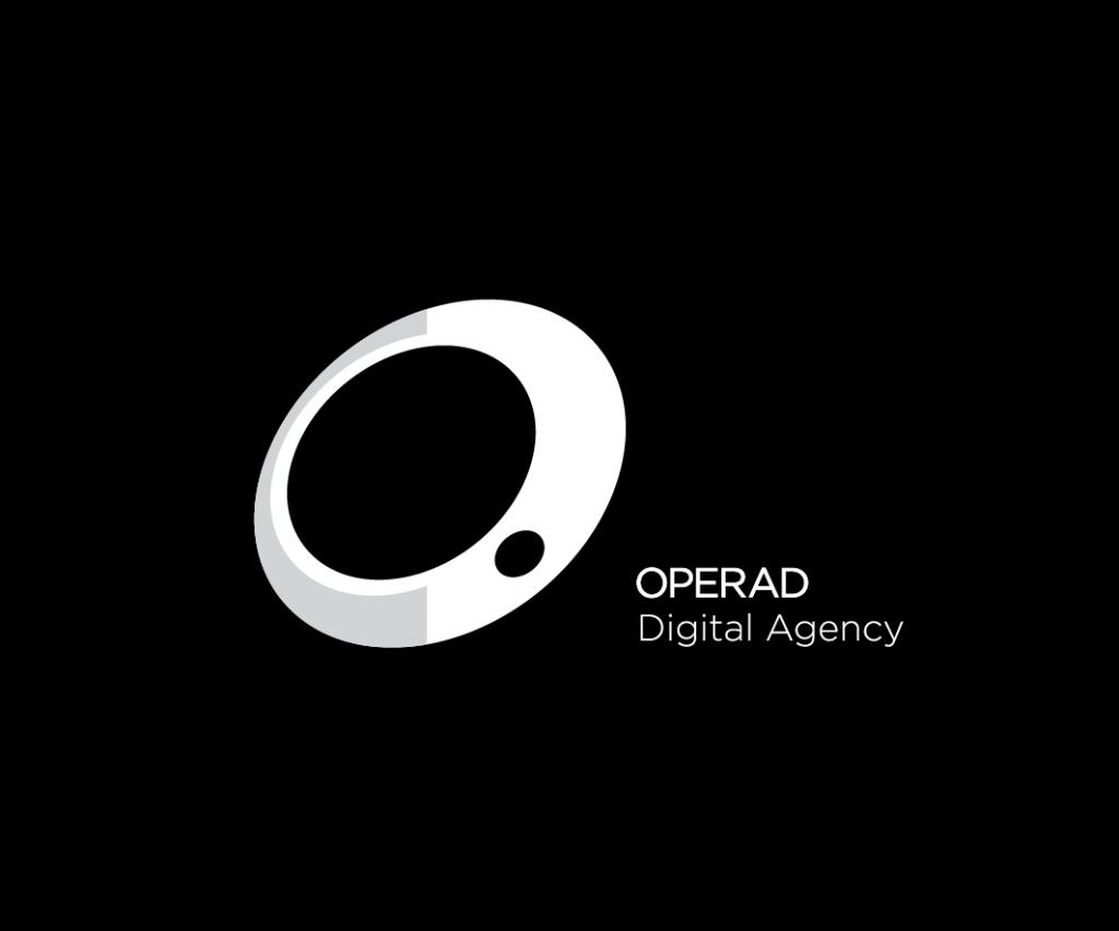 NFH_Logo_Operad