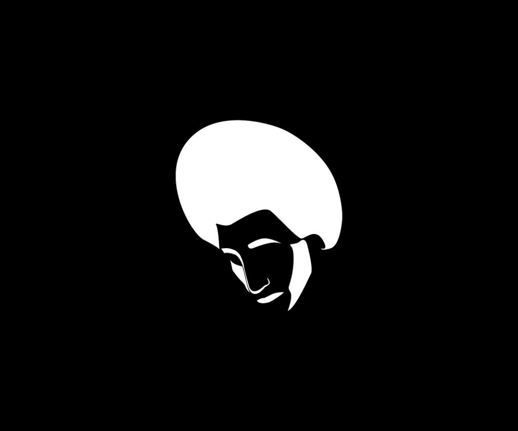 NFH_Logo_Oppenheim