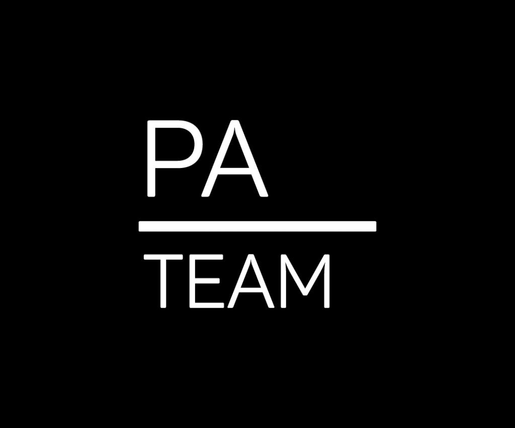 NFH_Logo_PaTeam