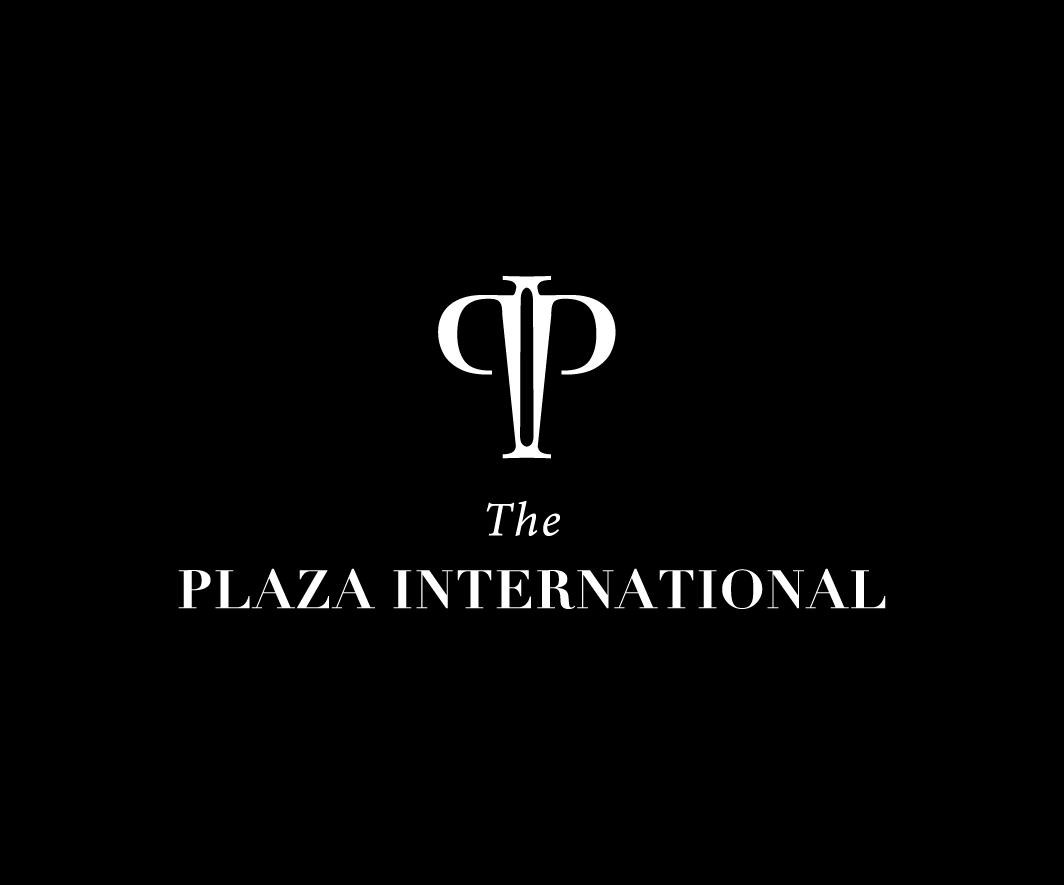 NFH_BrandingAgency_PlazaHotelNYC_GiliBarSHay_NootFroMhere