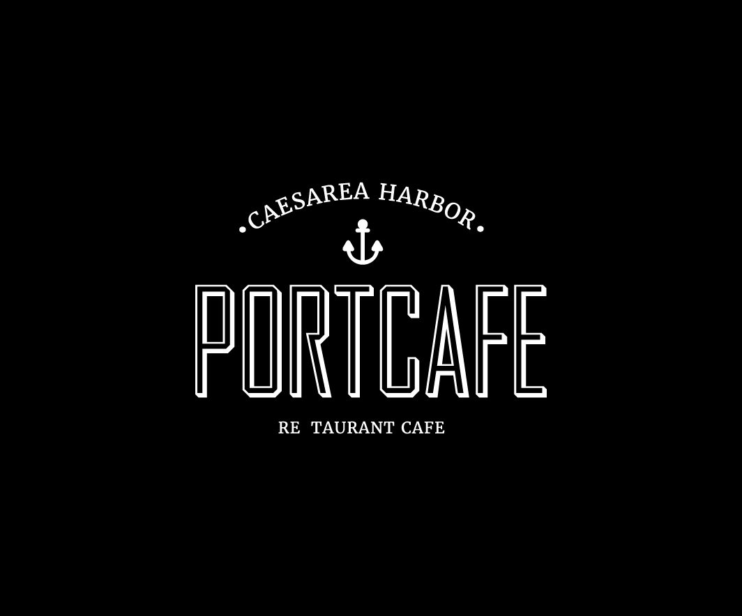NFH_Logo_Portcafe