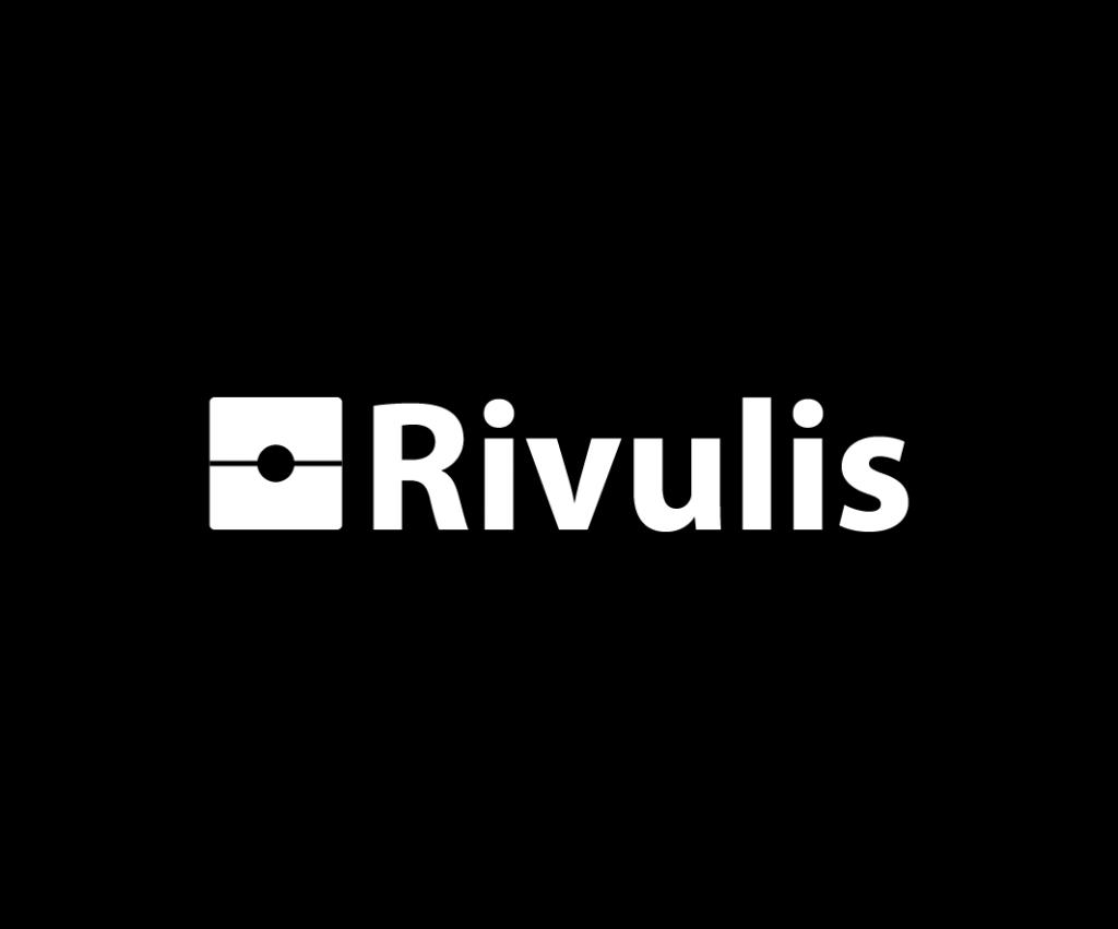NFH_Logo_Rivulis
