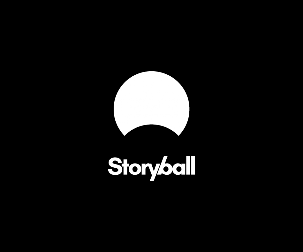 NFH_Logo_Storyball