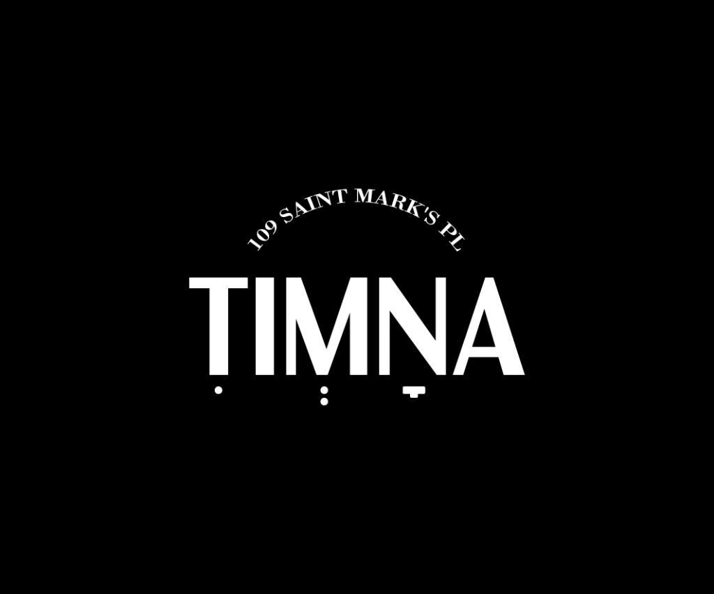 NFH_Logo_Timna