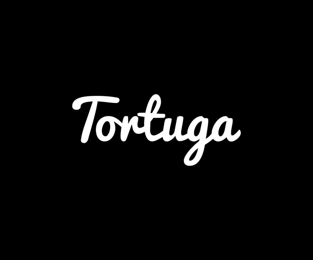 NFH_LogoDesign_Tortuga