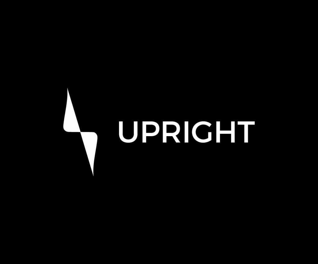 NFH_LogoDesign_UPRIGHT