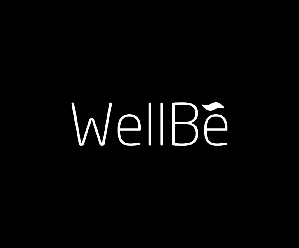 NFH_LogoDesign_WellBe