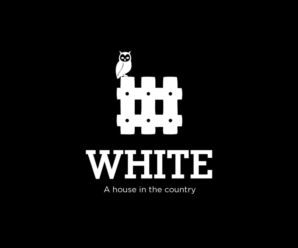NFH_Logo_White