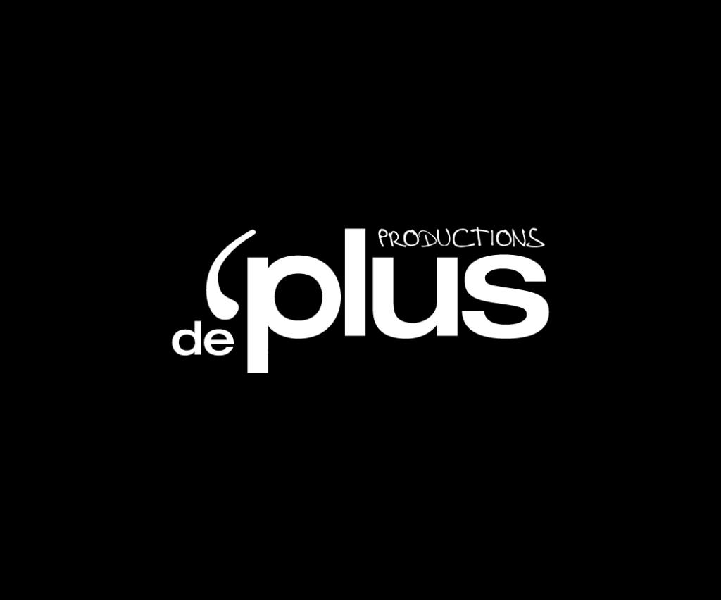 NFH_Logo_dePlus