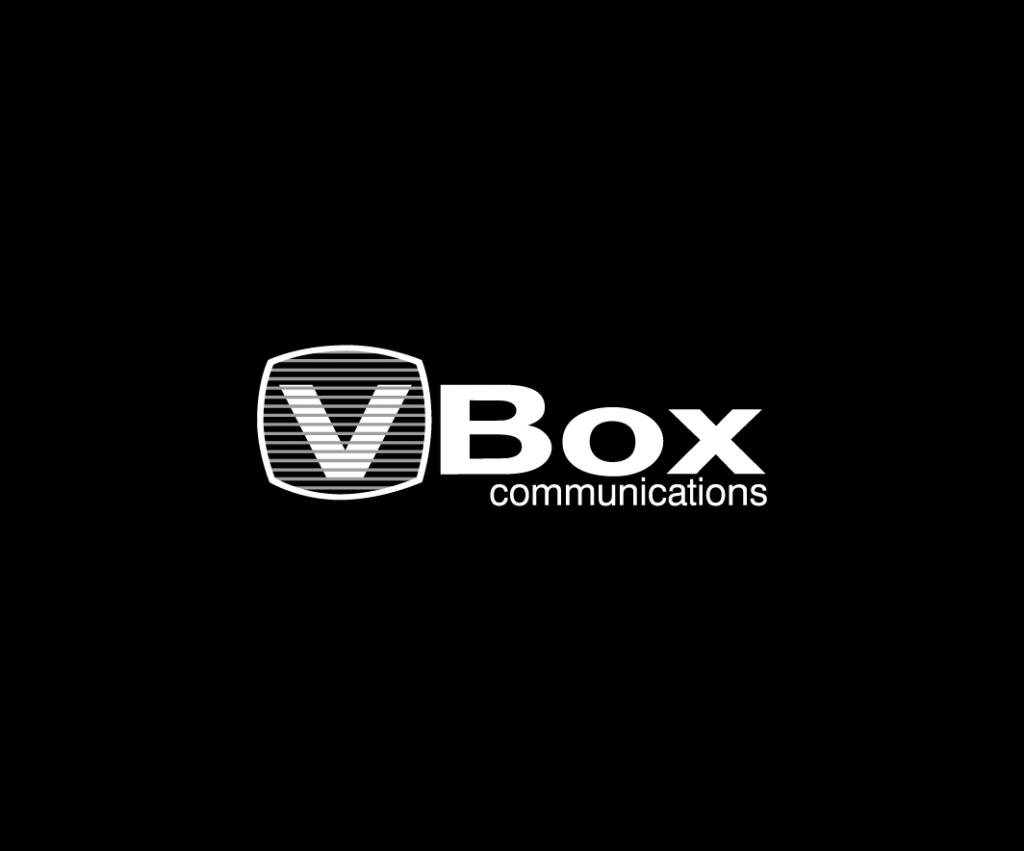 NFH_Logo_vBOX
