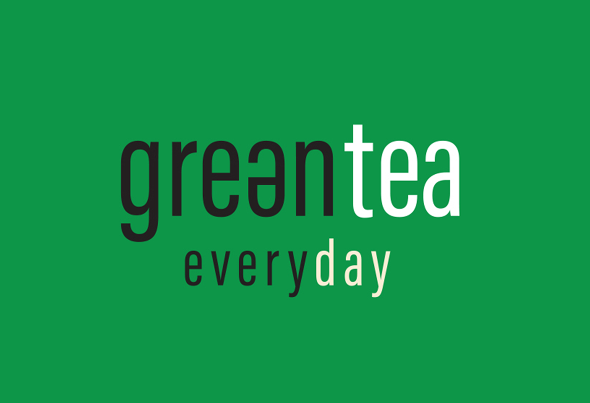 GreenTea_NotFRomHere_Branding_logoDesign