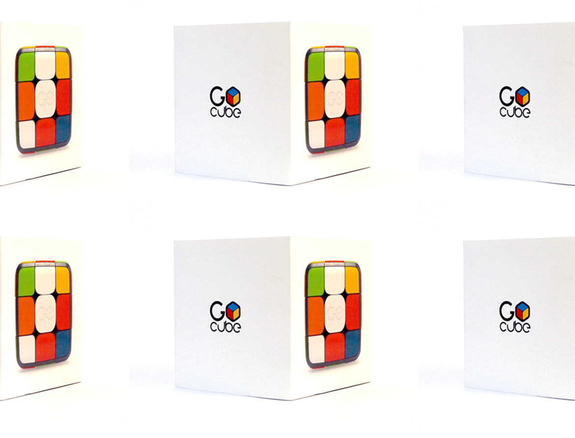 GoCube_Particula_PackageDesign_Structure_Notfromhere_SM