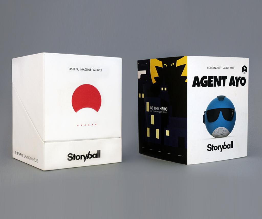 StoryBallPackage_PackageDesign_SpeakerPackageNotfromhere