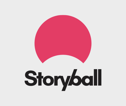 StoryBallPackage_PackageDesign_Pink_Notfromhere