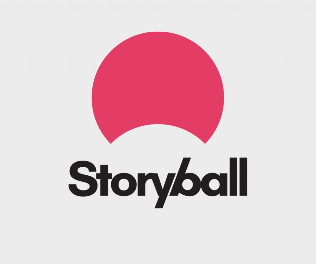 StoryBallPackage_PackageDesign_Pink_NotfromhereBig