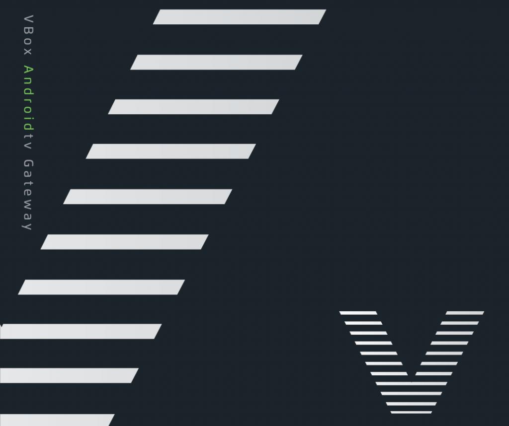 DielineDesign_Vbox_NotFromHere_PackageDesign_Dieline