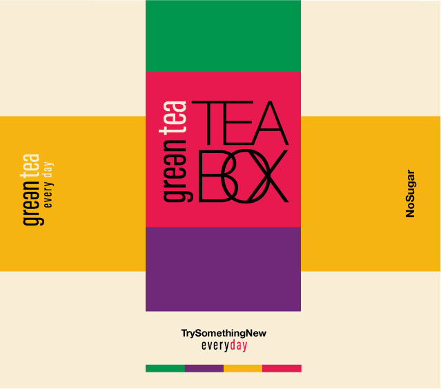 GreenTeaBoxPackageDesignNotFromHere