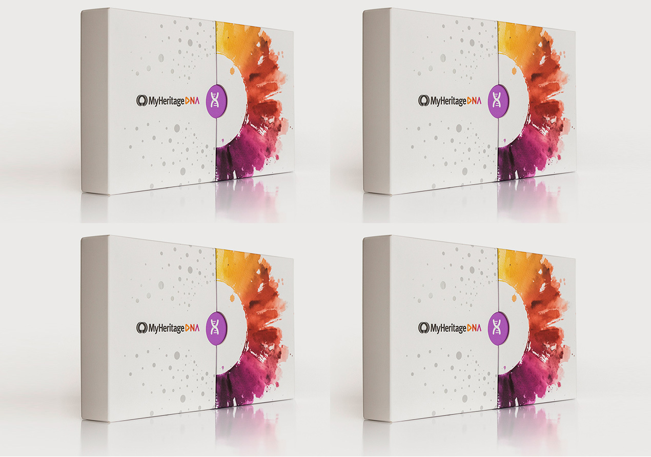 MyHeritage_PackageDesign_Structure_Notfromhere_Kit_Dieline