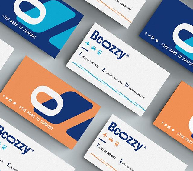 BCozzy_Branding_LogoDesign_DesignStudioNotFromHere_מיתוג-עיצוב_לוגו