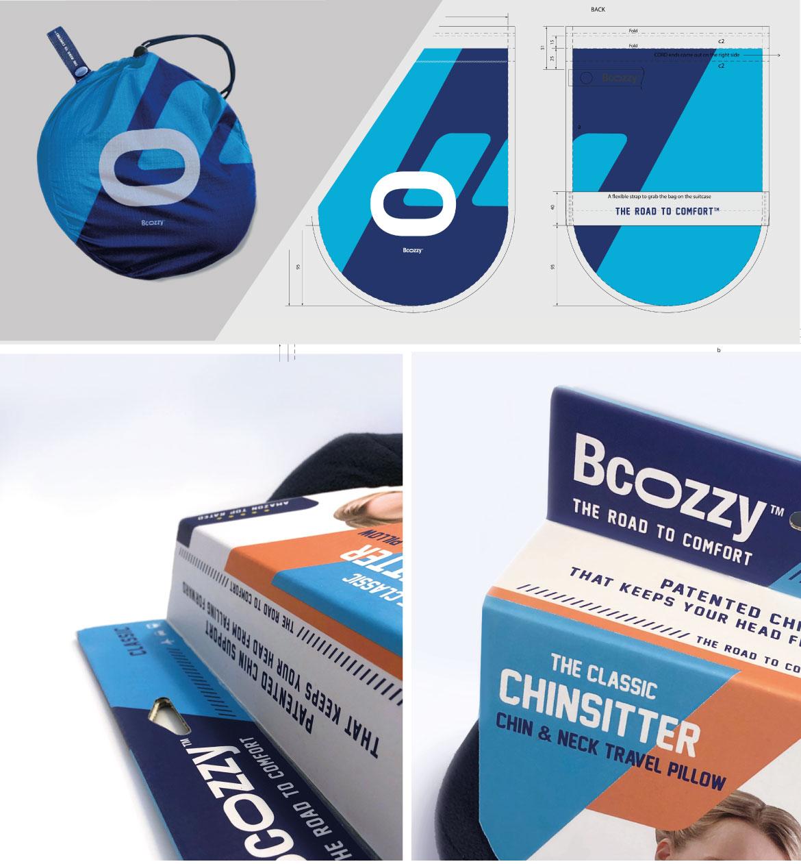 NFH_Bcozzy_Brand_Amazon