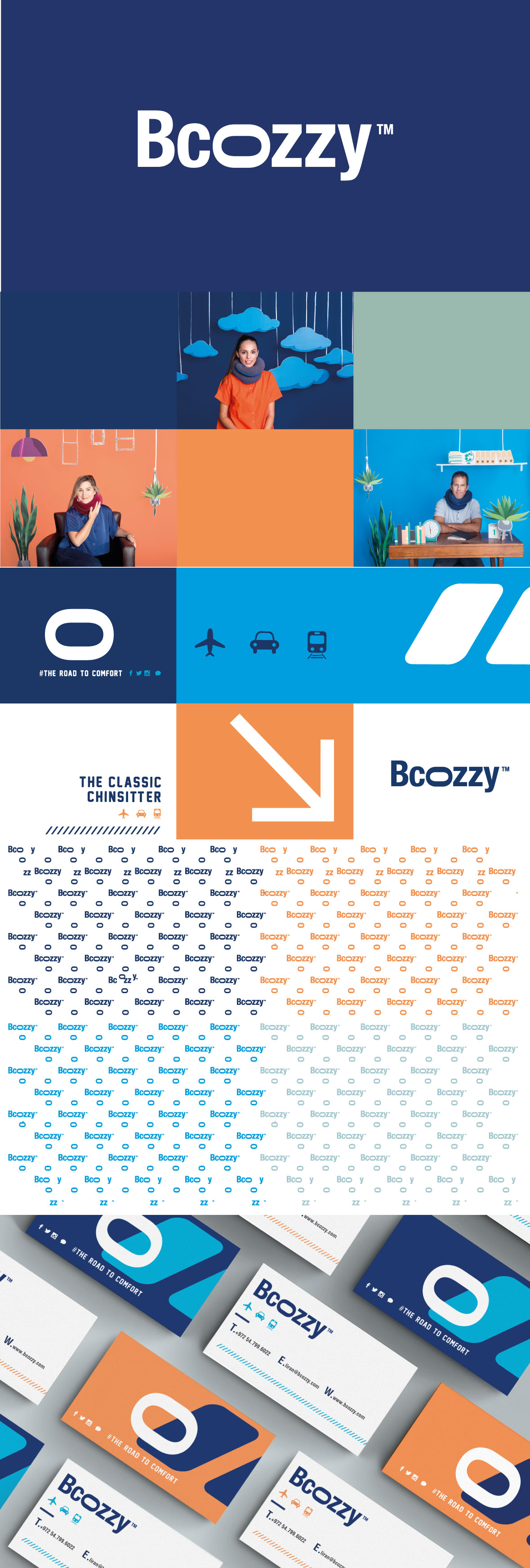NFH_Bcozzy_Brand_GraphicDesign_Patterns